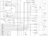 Kia sorento Power Seat Wiring Diagram Kia Sedona Starter Wiring Wiring Diagrams for