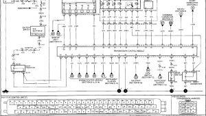 Kia sorento Power Seat Wiring Diagram Kia sorento Electrical Diagram Wiring Diagram Operations