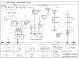 Kia Sportage Wiring Diagram 2008 Kia Spectra Wiring Diagram Wiring Diagrams Bib