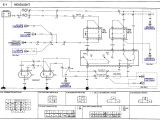 Kia Sportage Wiring Diagram Kia Wiring Harness Diagram Wiring Diagram Meta