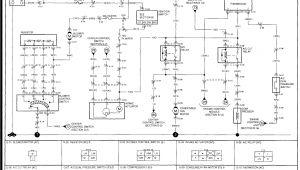 Kia Sportage Wiring Diagram Service Manual C67 Kia Grand Carnival Radio Wiring Diagram Wiring Library