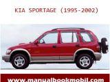 Kia Sportage Wiring Diagram Service Manual Pin En Auto