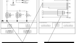 Kia Wiring Diagrams Repair Guides Wiring Diagrams Wiring Diagrams 1 Of 4
