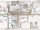 Kicker Bass Station Wiring Diagram Honda S90 Wiring Pic Wiring Diagrams for
