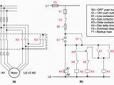 Kicker Bass Station Wiring Diagram Kicker Kisl Wiring Diagram
