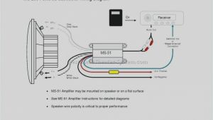 Kicker Comp D Wiring Diagram Kicker Wiring Diagram Svc Wiring Diagram View