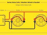 Kicker Cvr 12 Wiring Diagram Kicker Cvr 12 Wiring Diagram Malochicolove Com