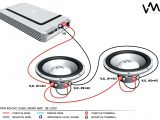 Kicker Cvr 12 Wiring Diagram Kicker Cvr 12 Wiring Diagram Simple Bright Dual Ohm Comp Diagrams In