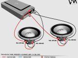 Kicker Dvc Wiring Diagram Kicker Cvr Wiring Diagram Wiring Diagrams
