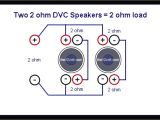 Kicker L7 Wiring Diagram 1 Ohm Kicker Cvr 12 4 Ohm Wiring Diagram Wiring Diagram