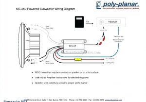 Kicker L7 Wiring Diagram 1 Ohm Kicker L3 Wiring Diagram Wiring Library