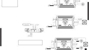 Kicker Rca Converter Wiring Diagram Bedienungsanleitung Kicker Zx350 2 Seite 5 Von 10 Deutsch