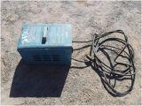 Kicker Rca Converter Wiring Diagram Kent Tr36 Zum Verkauf 2 Anzeigen Machinerytrader Li