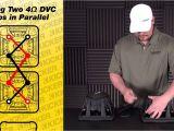 Kicker solo Baric L7 Wiring Diagram solo Baric L5 Wiring Diagram Schema Img with Kicker 12 Random