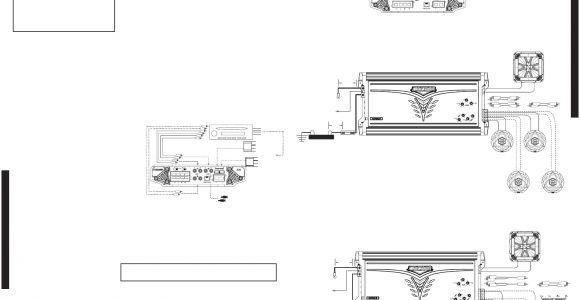 Kicker Subwoofer Wiring Diagram Kicker Wiring Diagrams Wiring Library