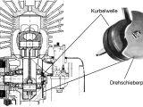 Kickstart Ks1 Wiring Diagram Arbeitsprozess Funktion Und Konstruktive Ausfuhrung Von