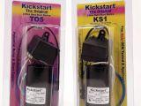 Kickstart Ks1 Wiring Diagram Bryan orr Author at Hvac School
