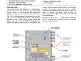 Kidde Fire Suppression System Wiring Diagram Krs 50 Control Box