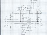 Kiln Controller Wiring Diagram Kiln Controller Wiring Diagram Electrical Engineering Wiring Diagram