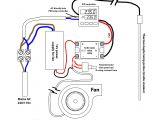 Kiln Controller Wiring Diagram Pid Wiring Diagram Powder Coat Wiring Diagram Article
