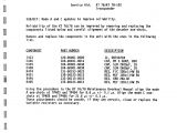King Kt76a Wiring Diagram Kt 76 78 Transponder Installation Manual 006 Pages 1 27 Text
