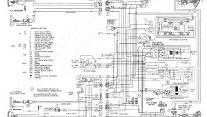 King Ky97a Wiring Diagram Wiring Diagram Manual 172 Wiring Diagram New