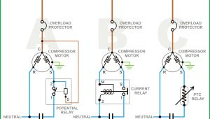 Kirby Compressor Wiring Diagram Embraco Compressor Wiring Wiring Diagram Technic
