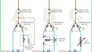 Kirby Compressor Wiring Diagram Embraco Compressor Wiring Wiring Diagram Technic