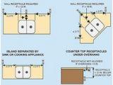 Kitchen Electrical Wiring Diagram 22 Best Kitchen island Electrical Images In 2018 Kitchen islands