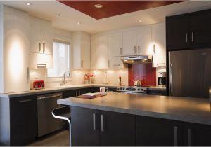 Kitchen Electrical Wiring Diagram Design A Kitchen Electrical Wiring Plan