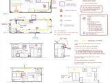 Kitchen Light Wiring Diagram Ceiling Speaker Wiring Diagram 6 Wiring Diagram