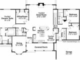 Kitchen Wiring Diagram 23 Beautiful Home Plans with Large Kitchens Maleenhancement Home