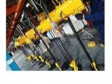 Kito Electric Chain Hoist Wiring Diagram Best Price Kito Type Manual Chain Hoist Vital Chain Pulley Block