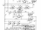 Kito Electric Chain Hoist Wiring Diagram Kito Electric Chain Hoist Wiring Diagram Awesome Wiring A Hoist Data