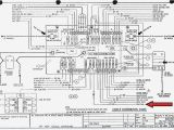 Klam Retarder Wiring Diagram ford Ranger Chassis Wiring Diagram Brandforesight Co