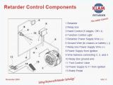 Klam Retarder Wiring Diagram Pilot Duty Relay Best Relay Collection the Best Pilot