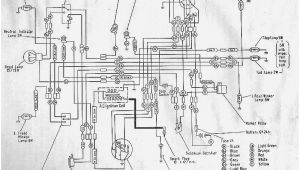 Klf220 Wiring Diagram Kawasaki Bayou 220 Wiring Manual Wiring Diagram Used