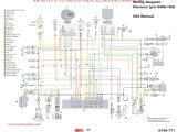 Klf220 Wiring Diagram Kawasaki Ex500 Turn Signal Wiring Diagram Wiring Diagram Val