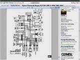 Klf220 Wiring Diagram Wiring Diagram 1995 Kawasaki Bayou 220 Ignition 1986 Kawasaki Vulcan
