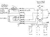 Klixon Motor Protector Wiring Diagram Lz 9763 Wwwpracticalmachinistcom Vb