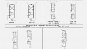 Klixon thermostat Wiring Diagram Wiring Diagram Robertshaw thermostat Wiring Diagram Review
