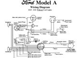 Knob and Tube Switch Wiring Diagram ford 1900 Wiring Diagram Wiring Diagram