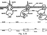 Knob and Tube Switch Wiring Diagram original Rural Electrification Systems Appropedia the