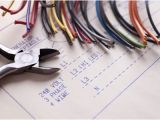 Knob Tube Wiring Diagram A Brief History Of Residential Electrical Wiring