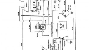 Kohler Ch20s Wiring Diagram Kohler Engine Wiring Wiring Diagram Database