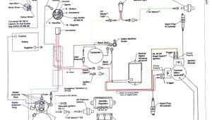 Kohler Command 25 Wiring Diagram Kohler Ch25s Wiring Diagram Wiring Diagram