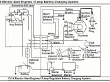 Kohler Command Pro 27 Wiring Diagram Kohler Command Pro 14 Wiring Diagram Online Wiring Diagram