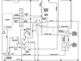 Kohler Command Pro 27 Wiring Diagram Kohler Voltage Regulator Wiring Diagram Fokus Fuse12