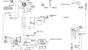 Kohler Command Wiring Diagram 2504m Commando Wiring Diagram Kohler Wiring Diagram Database Blog
