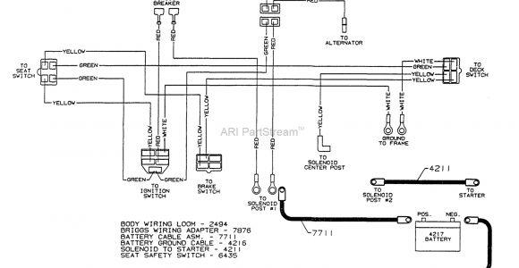Kohler Generator Wiring Diagram Kohler Generator Wiring Wiring Diagram Database